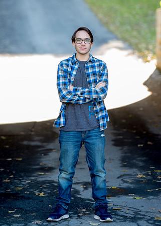 Brandon-Dorazio-Senior2019-0016
