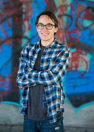 Brandon-Dorazio-Senior2019-0027