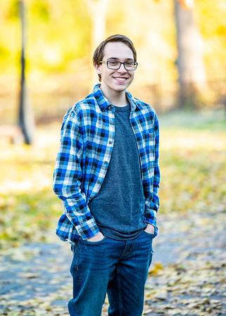 Brandon-Dorazio-Senior2019-0014