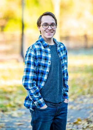 Brandon-Dorazio-Senior2019-0005