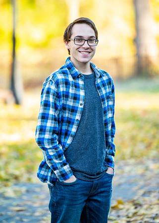 Brandon-Dorazio-Senior2019-0009