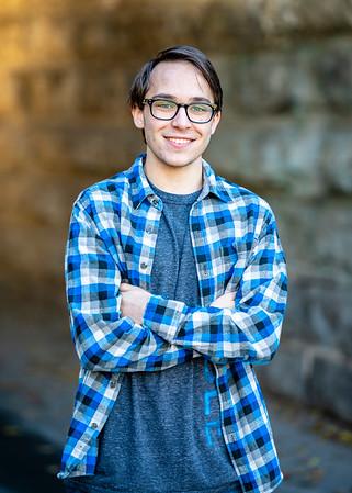 Brandon-Dorazio-Senior2019-0025