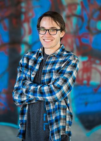 Brandon-Dorazio-Senior2019-0029
