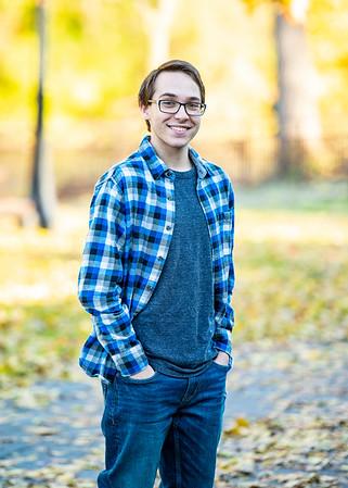 Brandon-Dorazio-Senior2019-0011