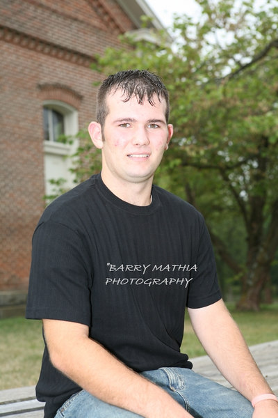 Brandon Baird 013