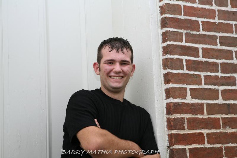 Brandon Baird 021