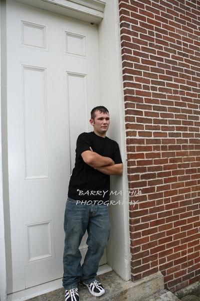 Brandon Baird 026