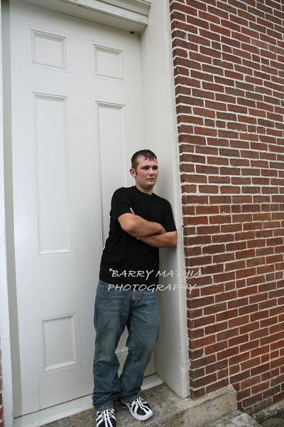 Brandon Baird 025