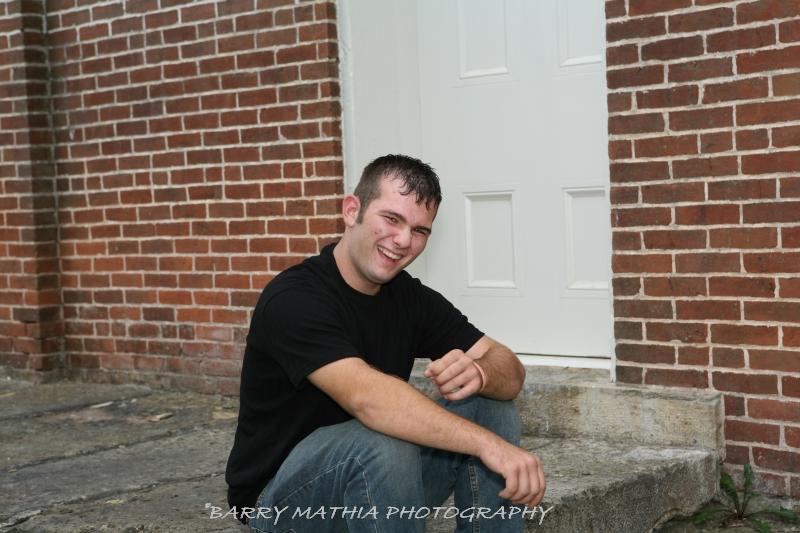 Brandon Baird 033