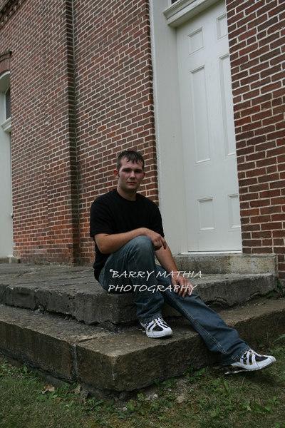 Brandon Baird 031