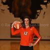 BrantleySenior2018-5771