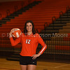 BrantleySenior2018-5778