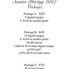SeniorPackages