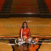 BrantleySenior2018-5794