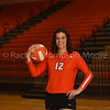 BrantleySenior2018-5782