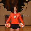 BrantleySenior2018-5729