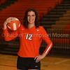 BrantleySenior2018-5785