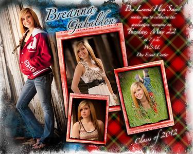 6x7 5_Breanna G_c