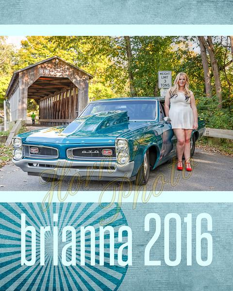 [Brianna-8x10-blue-001]-Brianna-Elite Senior Template 17