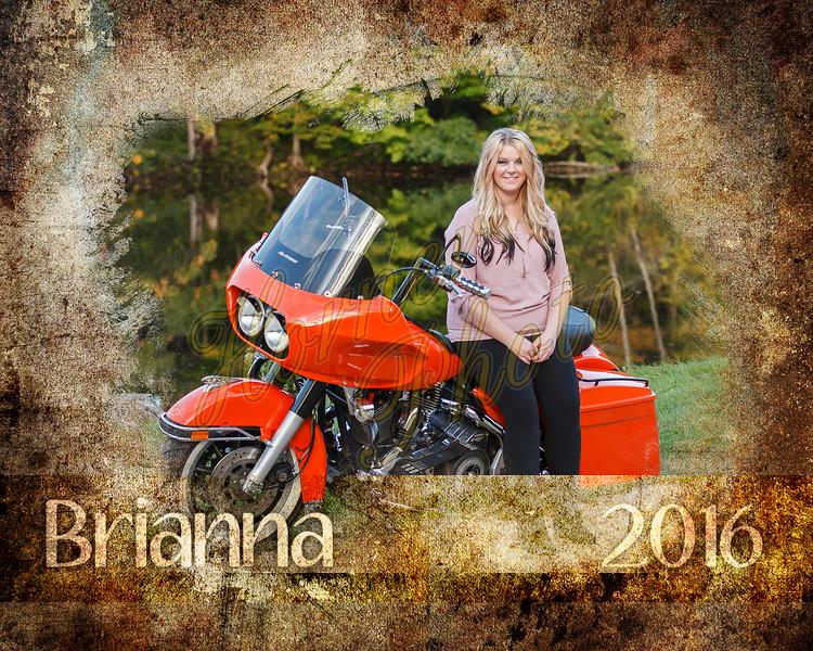 [Brianna-8x10-Senior-001]-Brianna-senior-pic-advantage-17