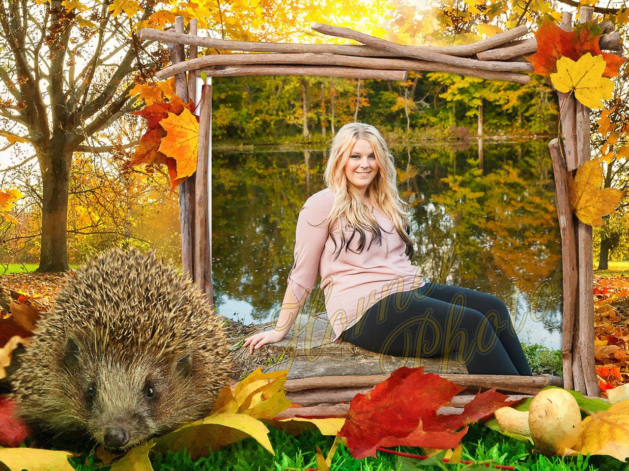 [Brianna-500]-Brianna-autumn01