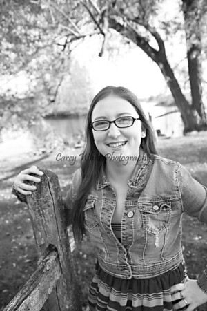Brittany: Class of 2014