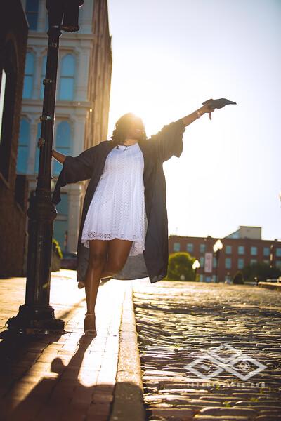 Brittany Dixon Grad-2706