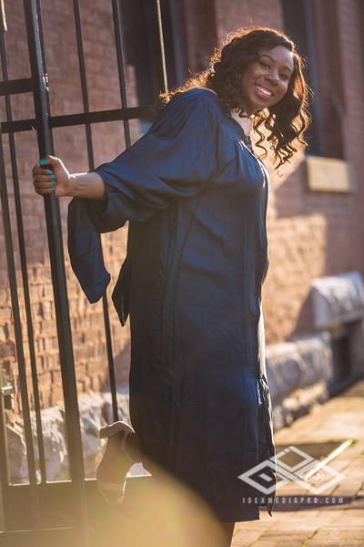 Brittany Dixon Grad-2744
