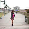Brittany-Senior-03212010-06