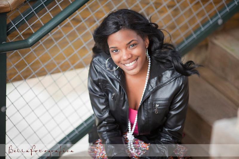 Brittany-Senior-03212010-04