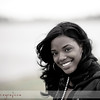 Brittany-Senior-03212010-10bwd
