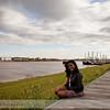 Brittany-Senior-03212010-12