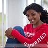 Brittany-Senior-03212010-29