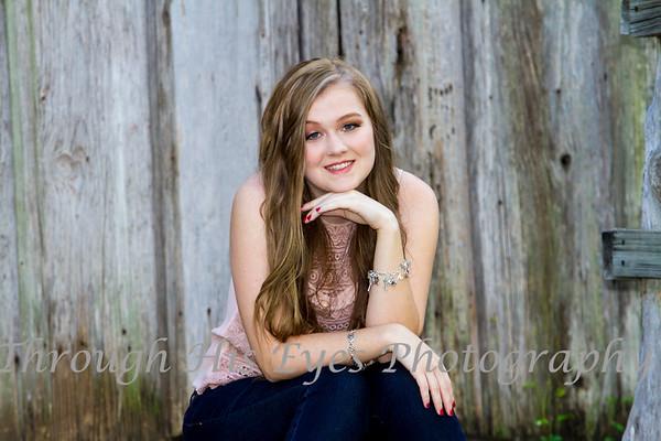 Brooke 17