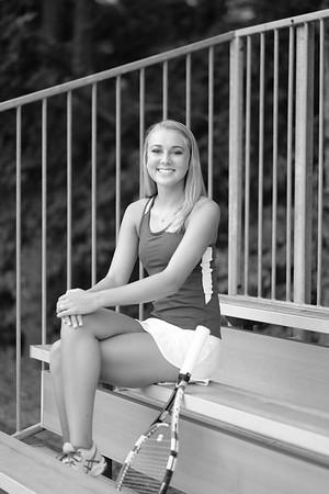 Brooke2017-27