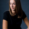 Brooke 009