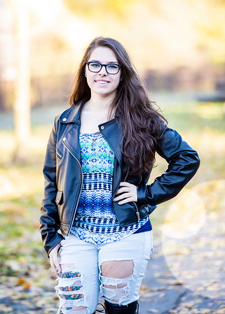 Brooke-Dorazio-Senior2019-0029