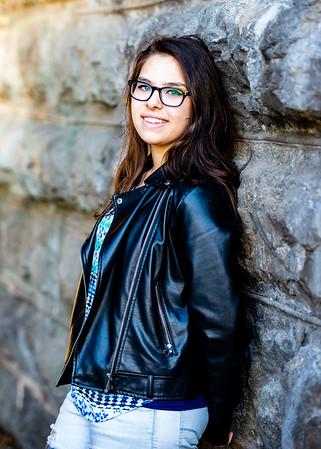 Brooke-Dorazio-Senior2019-0047 (1)
