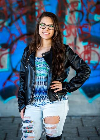 Brooke-Dorazio-Senior2019-0056 (1)