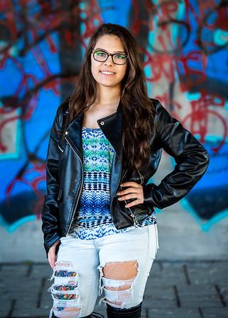 Brooke-Dorazio-Senior2019-0058 (1)