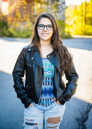 Brooke-Dorazio-Senior2019-0026