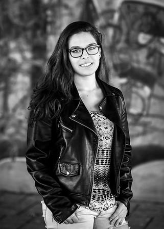 Brooke-Dorazio-Senior2019-0065
