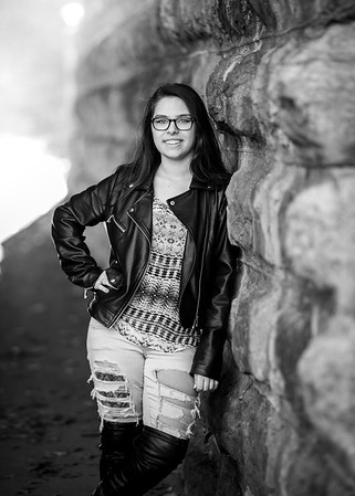 Brooke-Dorazio-Senior2019-0038