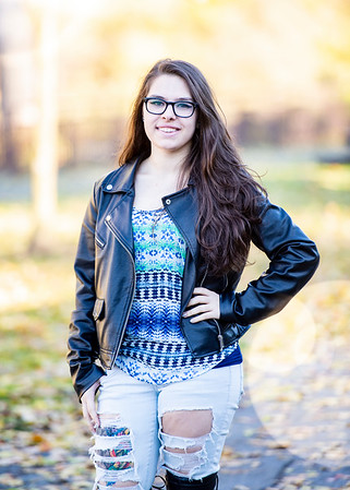 Brooke-Dorazio-Senior2019-0031