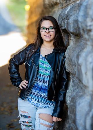 Brooke-Dorazio-Senior2019-0040 (1)
