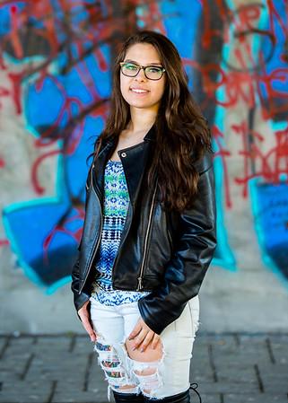 Brooke-Dorazio-Senior2019-0050
