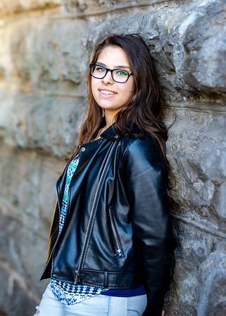 Brooke-Dorazio-Senior2019-0042 (1)