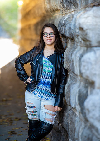 Brooke-Dorazio-Senior2019-0036