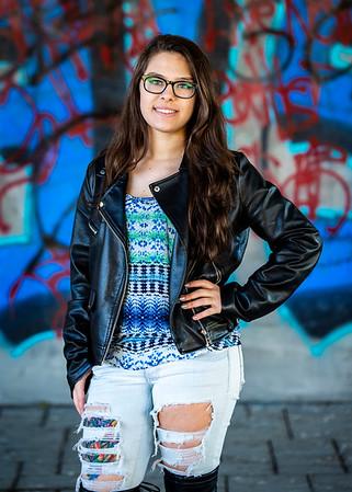 Brooke-Dorazio-Senior2019-0059 (1)
