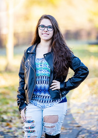 Brooke-Dorazio-Senior2019-0034